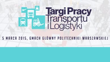 Targi-Logistyki-PW-—-kopia1-752x440