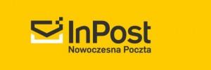 inpost-logo-yellow