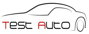 logo-test-auto-3