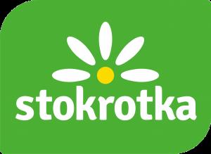 logo_podstawowe_www1